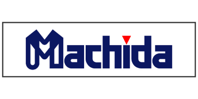 http://www.machidacorp.co.jp/ ウェブサイト